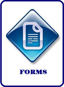 Icon - NP Forms
